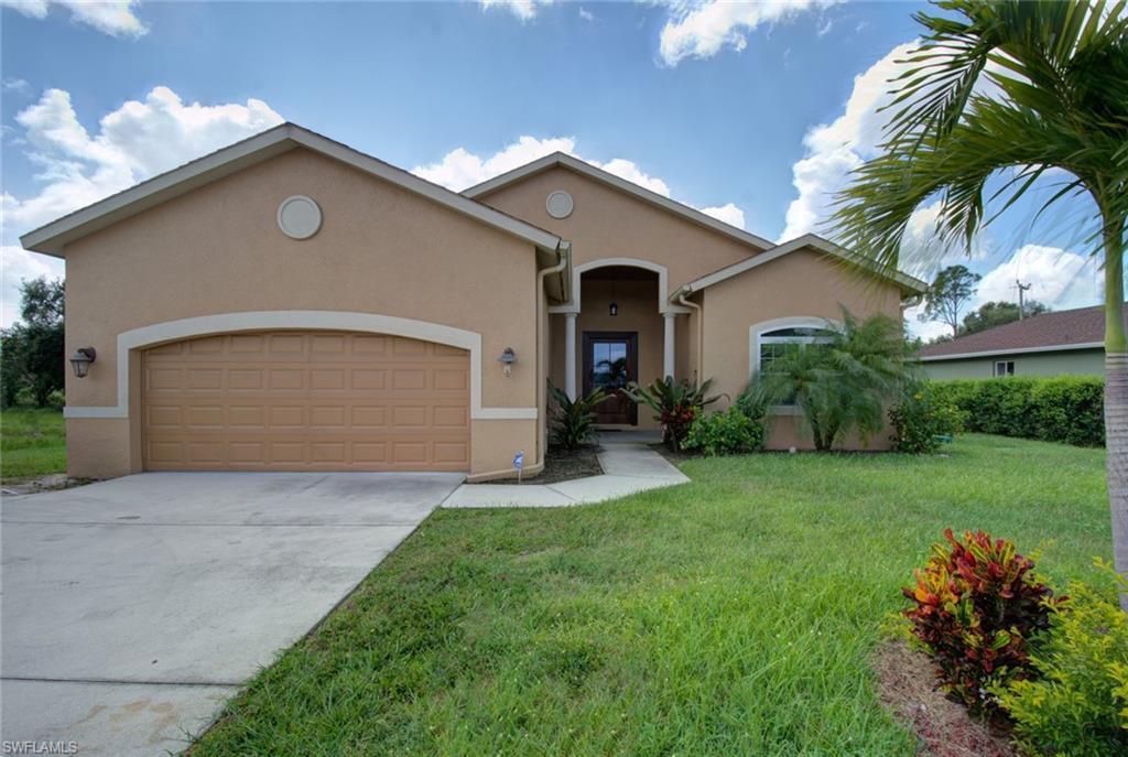 4501  Lee,  Lehigh Acres, FL