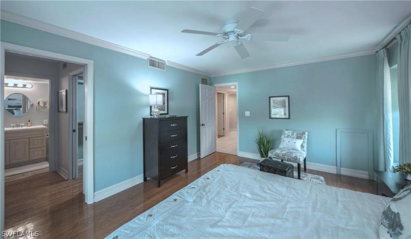 3350 N Key Dr #414, North Fort Myers, Fl 33903