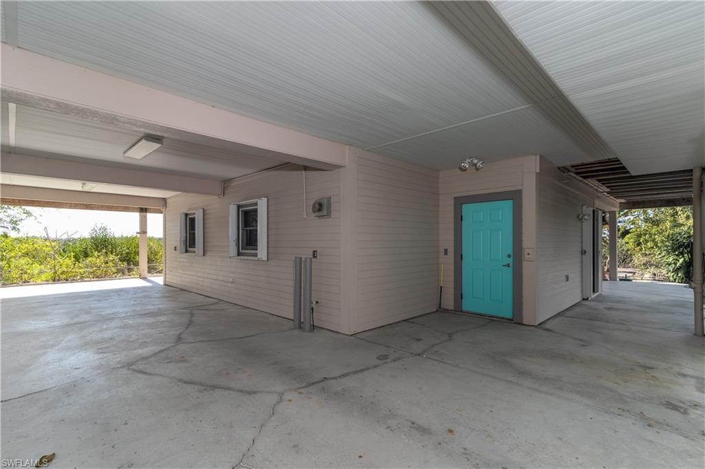 7377 Pineland, Bokeelia, FL, 33922