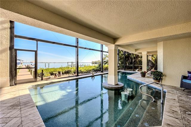 21421 Widgeon Terrace, Fort Myers Beach, Fl 33931