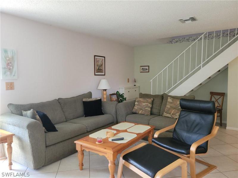 3260 Royal Canadian TRCE 3, Fort Myers, FL, 33907