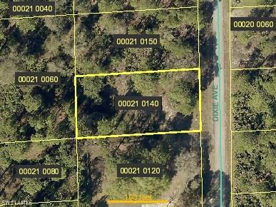 1707 Dixie, Lehigh Acres, FL, 33972