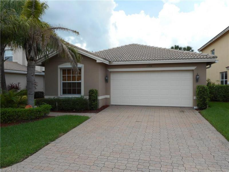 11105  PEACE LILLY,  Fort Myers, FL