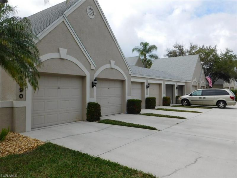 16290  Kelly Cove,  Fort Myers, FL