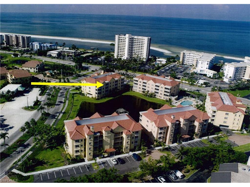 191 Lenell RD Unit 4, Fort Myers Beach, FL 33931