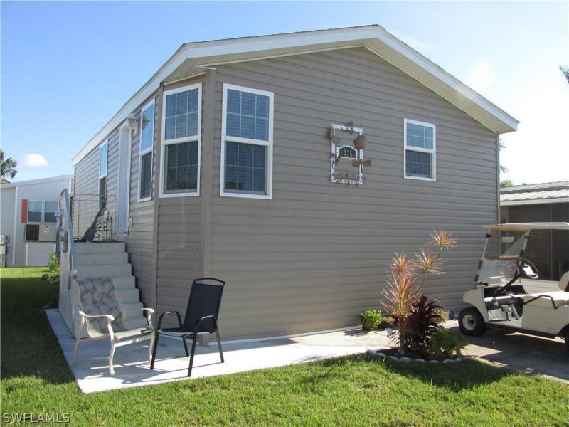 Property ID 217072704