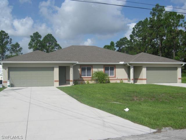 Property ID 217073804