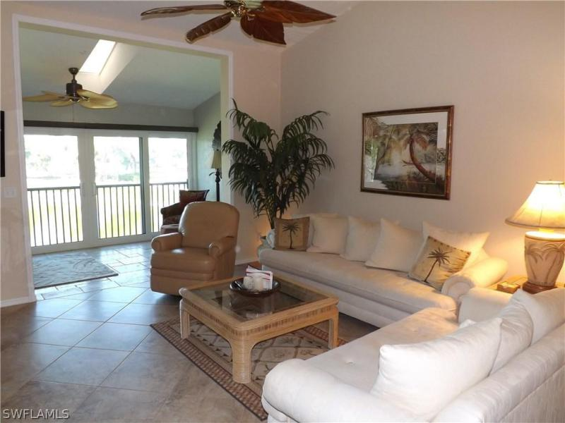 16380  Kelly Cove,  Fort Myers, FL