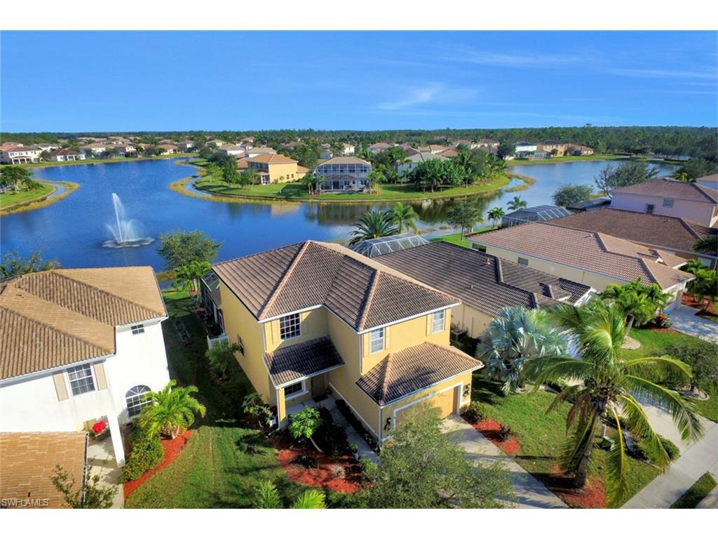 2587  Sawgrass Lake CT, Cape Coral, FL 33909-