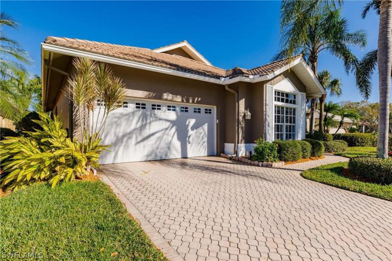 9555  Mariners Cove,  Fort Myers, FL