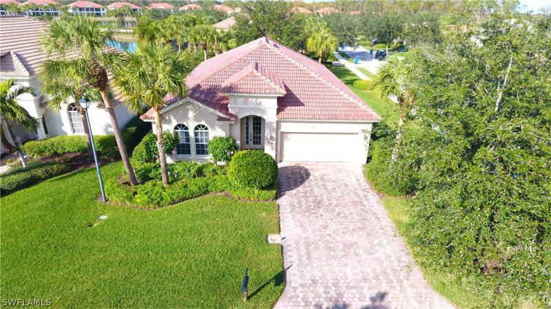 26455  Lucky Stone RD Unit 102, Bonita Springs, FL 34135-