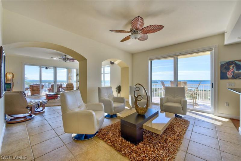 Silver King, one of homes for sale in Cape Coral