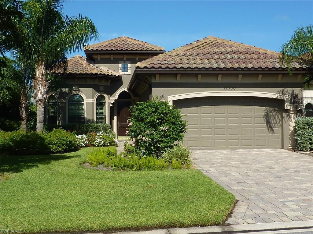 ,  Fort Myers, FL