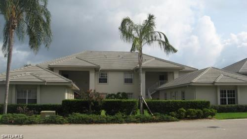 Image of     # Estero FL 33967 located in the community of THE VINES