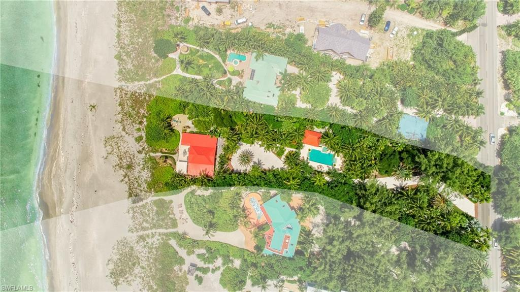 Captiva, one of homes for sale in Captiva