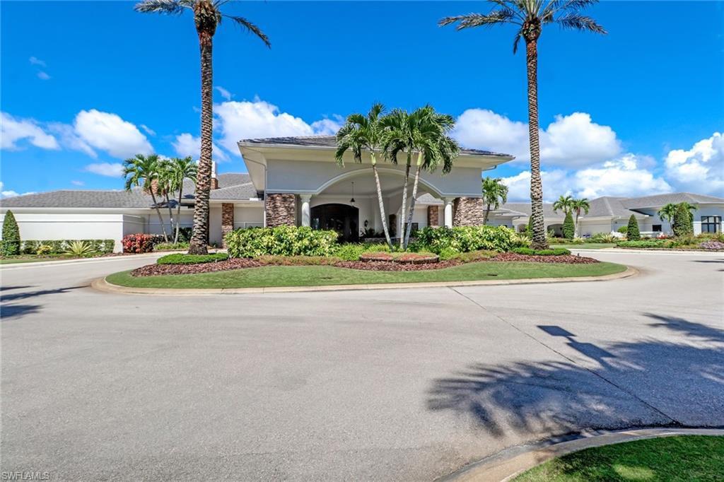 10230 Washingtonia Palm 1924, Fort Myers, FL, 33966