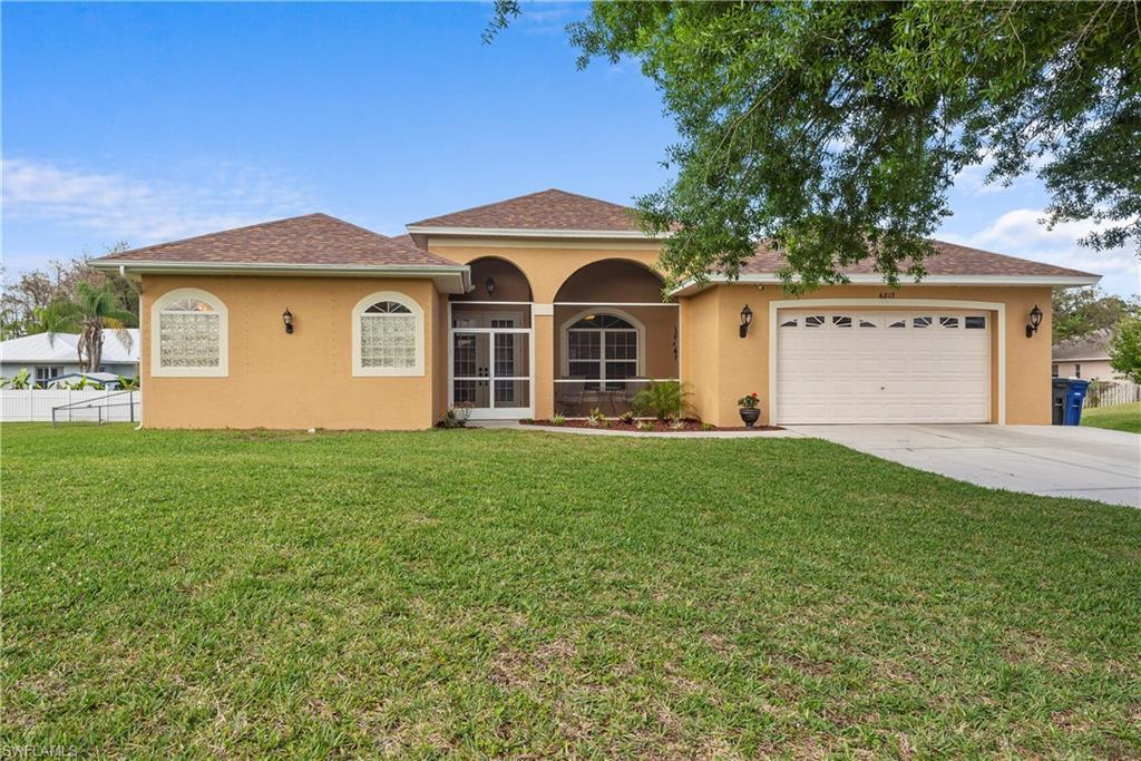 6817  Eagle,  Fort Myers, FL