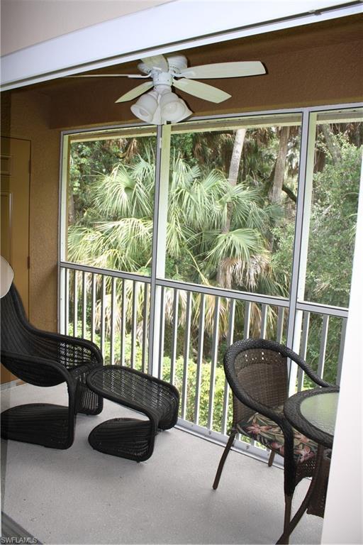 1113 Winding Pines Cir #206, Cape Coral, Fl 33909