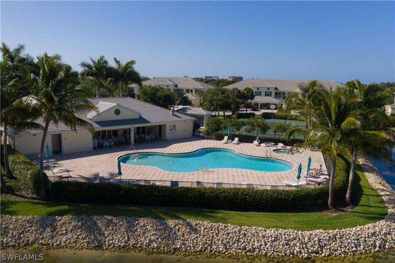 15041 Sandpiper Preserve 103, Fort Myers, FL, 33919
