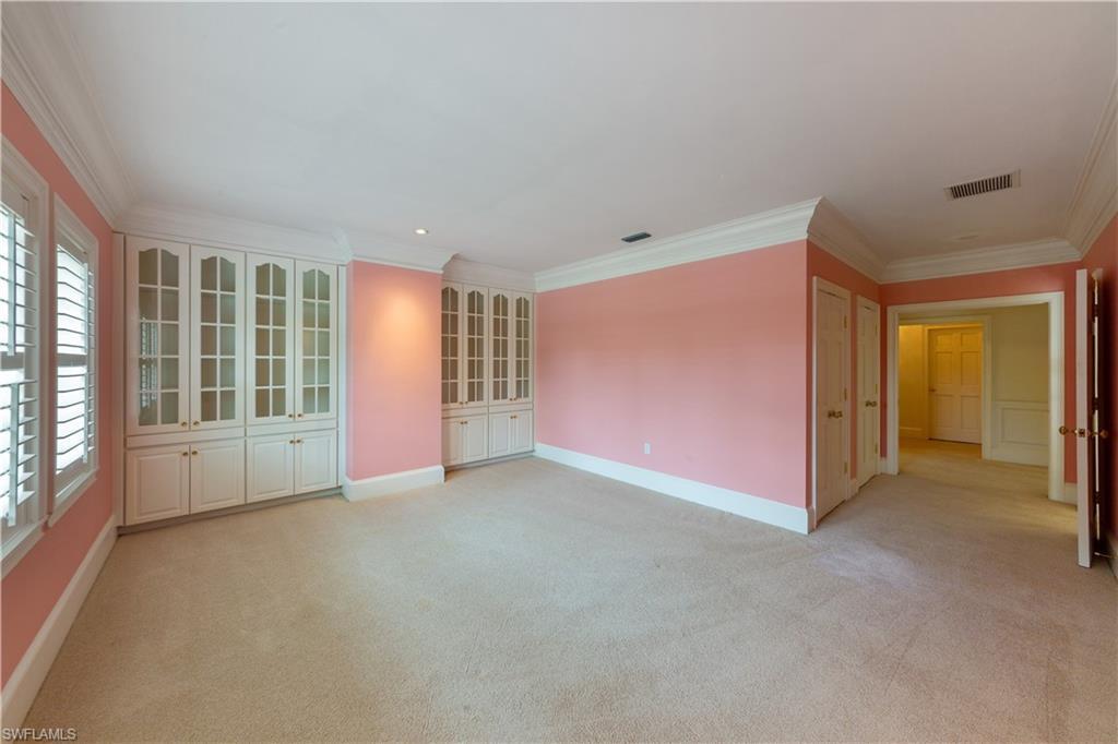 13361 Ponderosa, Fort Myers, FL, 33907