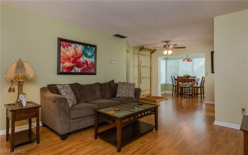 1506 Edgewater 5C, Fort Myers, FL, 33919