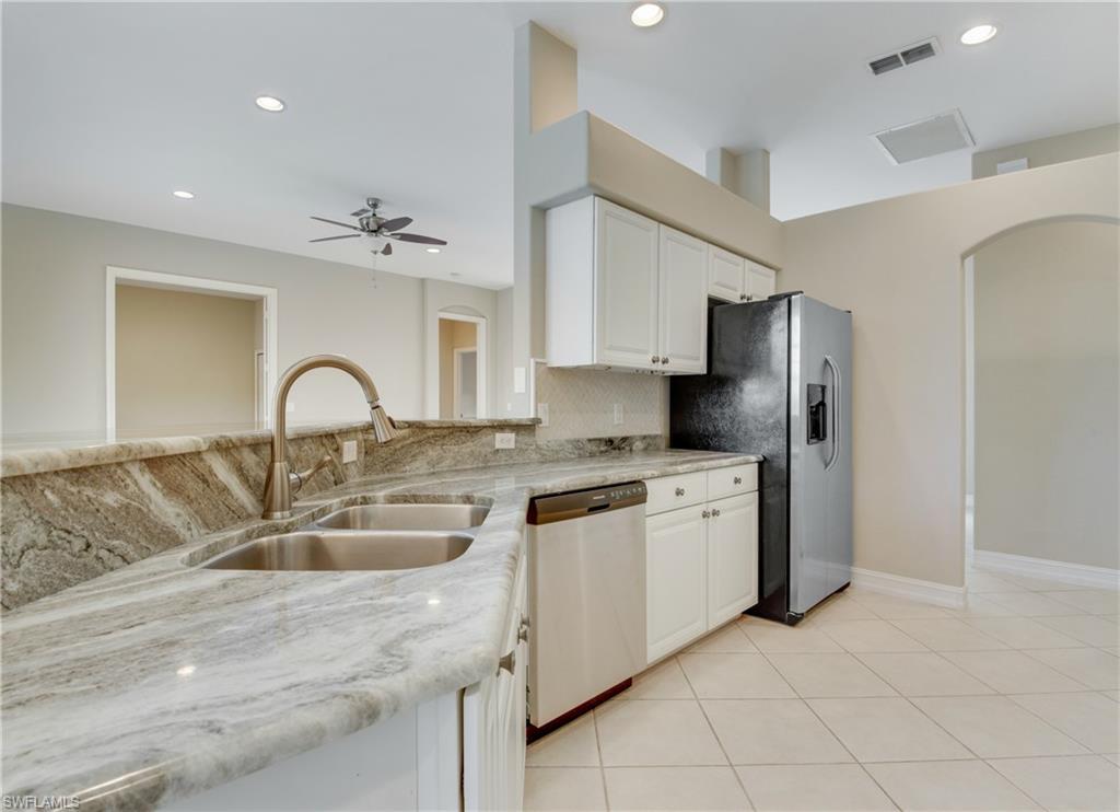 12550 Venicia, Fort Myers, FL, 33913