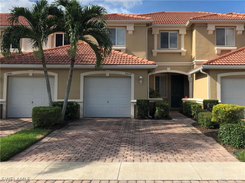 Laurentina, Cape Coral, Florida