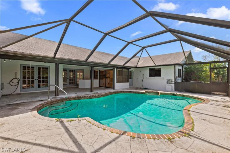 17209 Castleview, North Fort Myers, FL, 33917