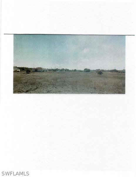166 Pembroke, Lehigh Acres, FL, 33974