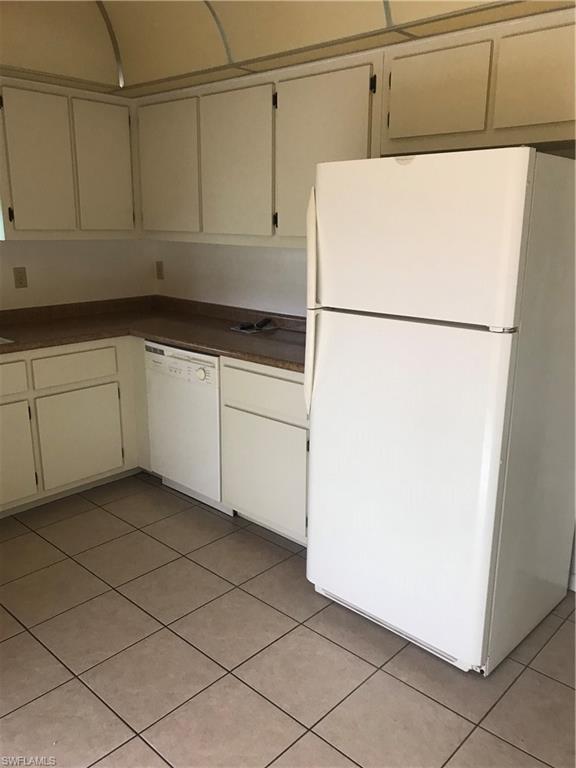 2506 E 10th, Lehigh Acres, FL, 33936