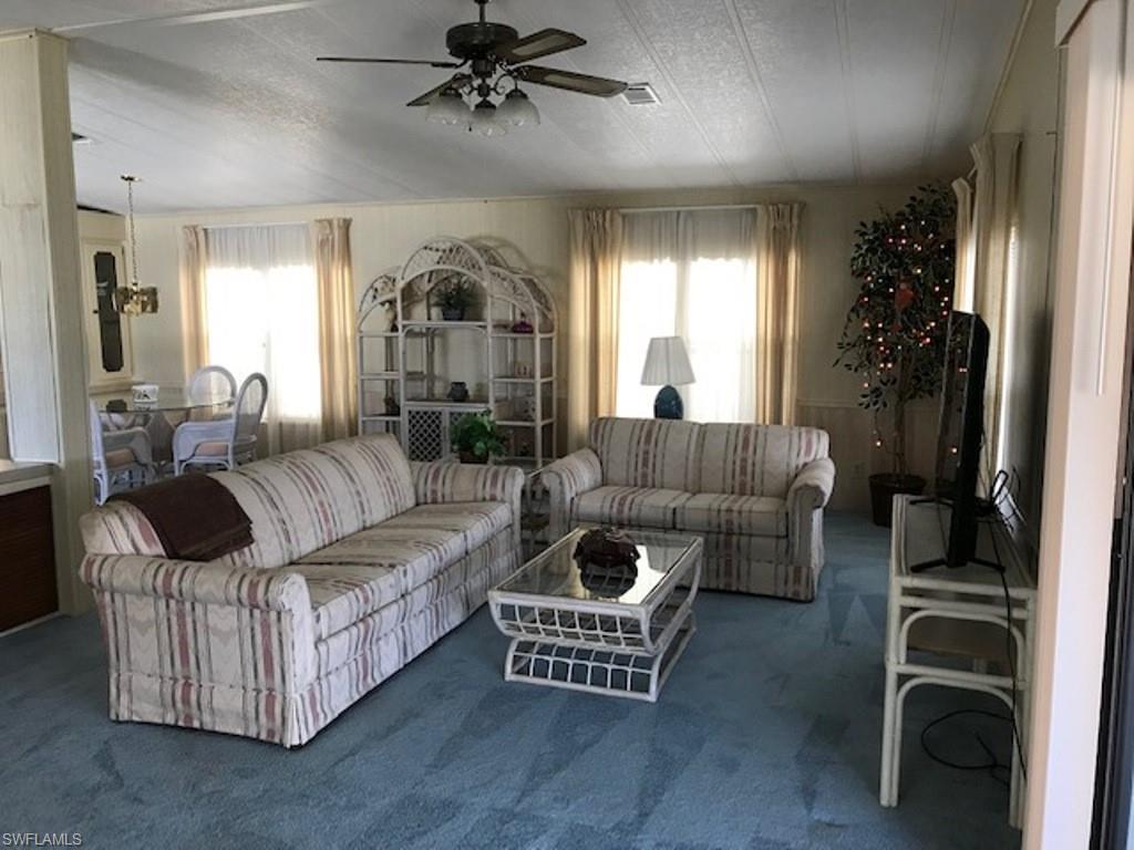 9126 Flamingo, North Fort Myers, FL, 33903