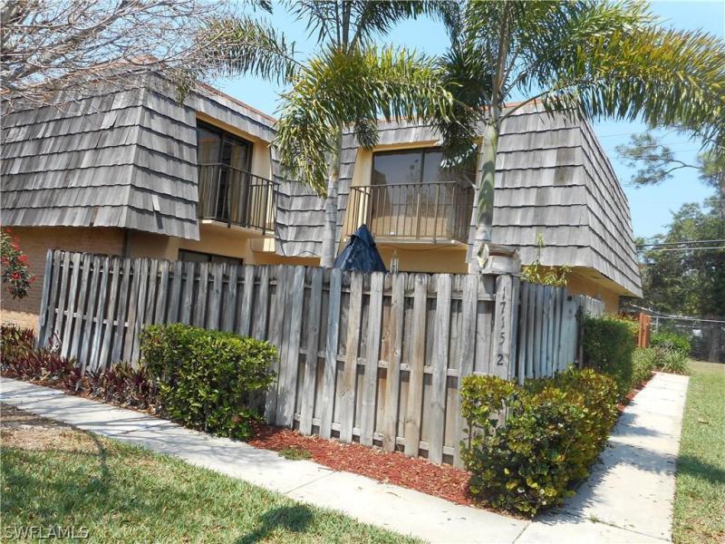 1715  Park Meadows,  Fort Myers, FL
