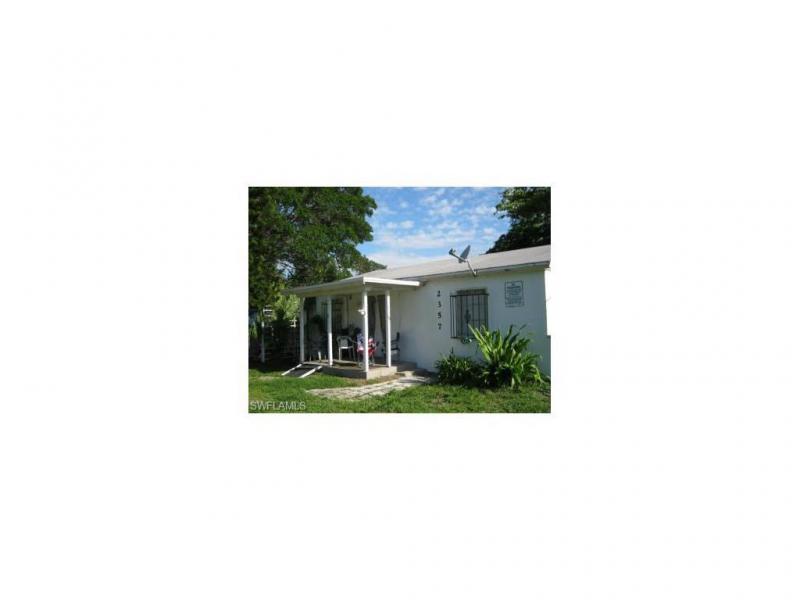 Property ID 217022471