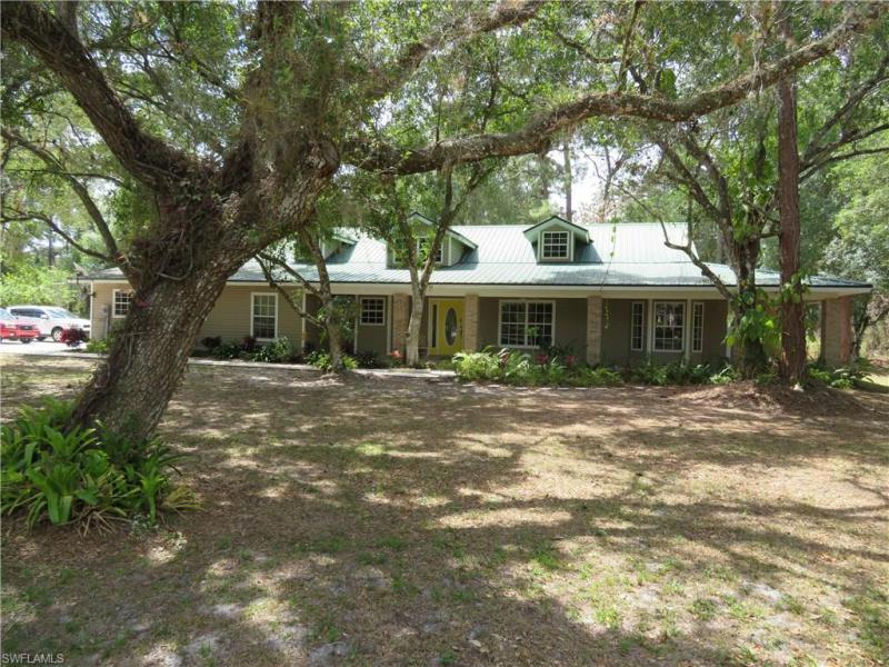 704  Turtle,  Labelle, FL