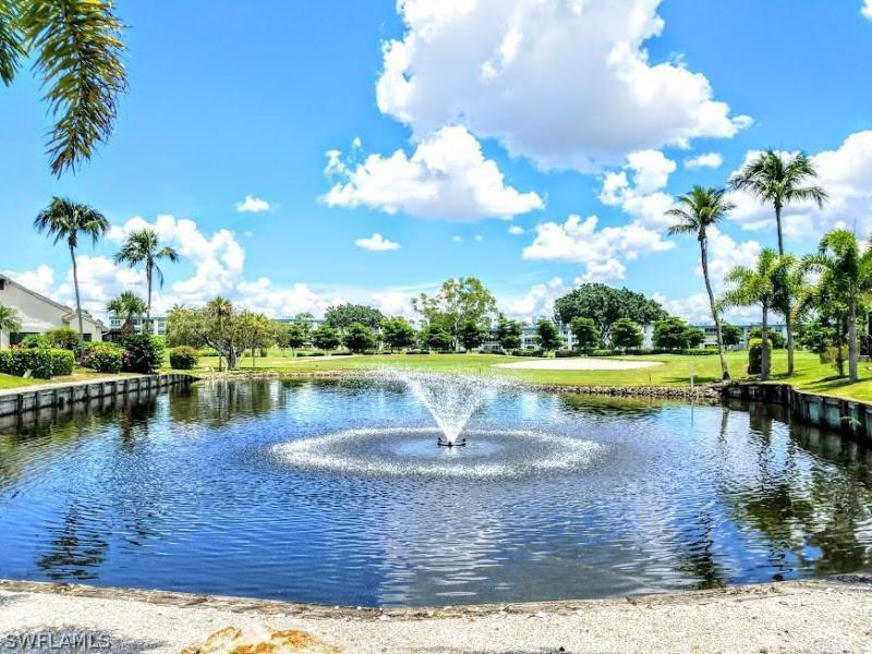 7402  Lake Breeze,  Fort Myers, FL