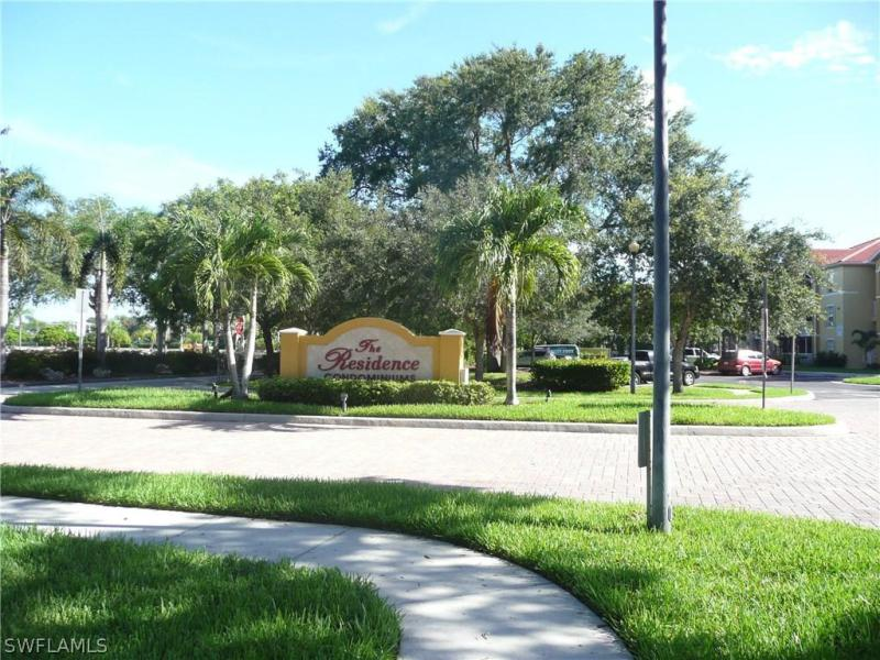 5303 Summerlin RD Unit 316, Fort Myers, FL 33919