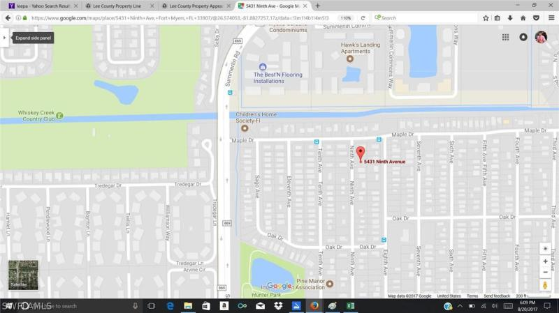 Property ID 217053671