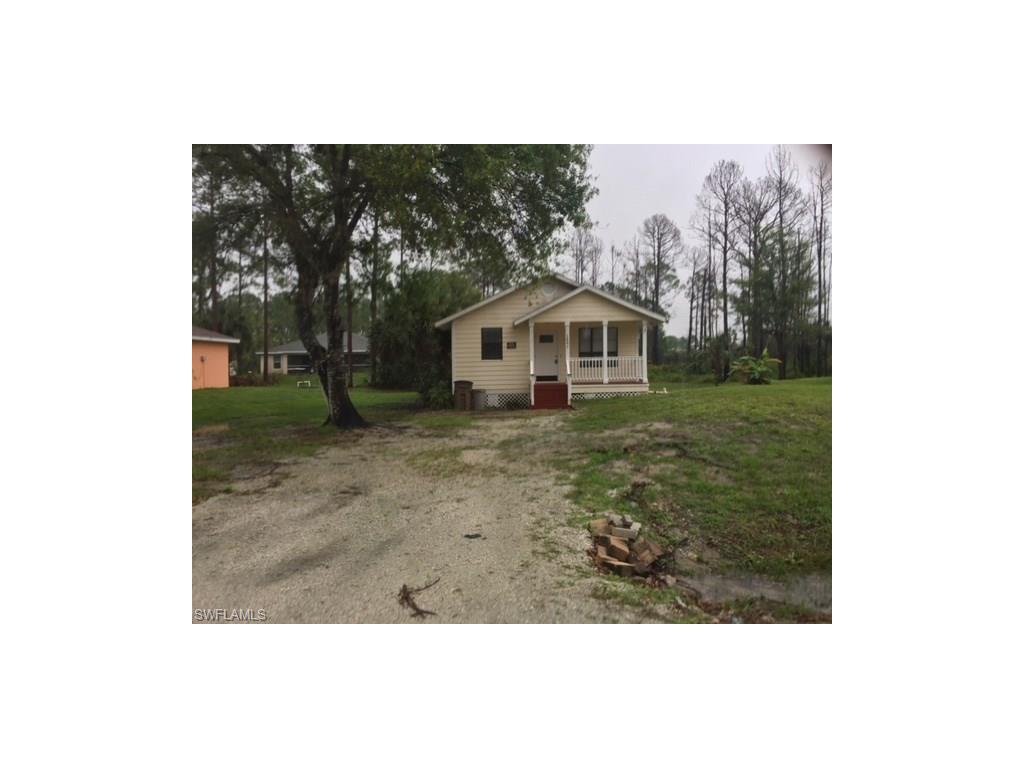 2842  Nancy,  Lehigh Acres, FL