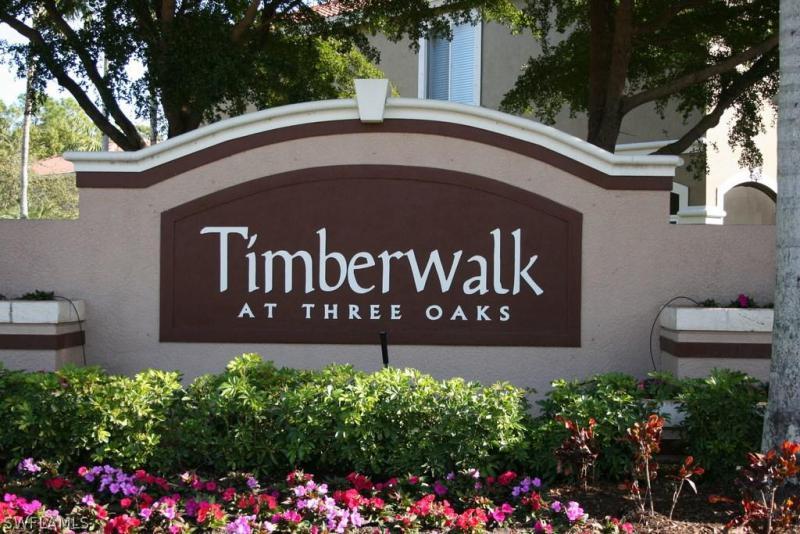 TIMBERWALK Fort Myers
