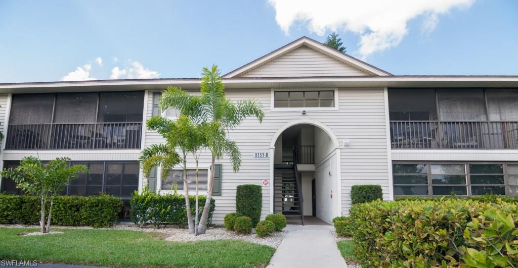 8151 S Woods,  Fort Myers, FL