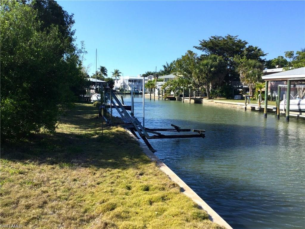 631  Estero BLVD, Fort Myers Beach, FL 33931-