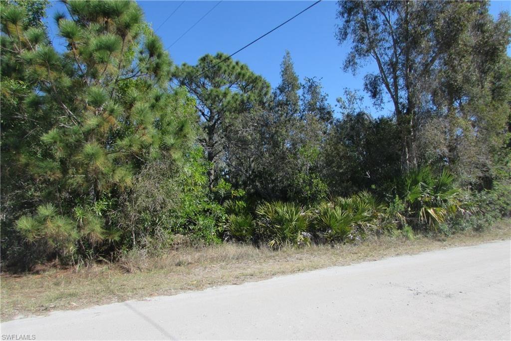 13901 Lockhart, Bokeelia, FL, 33922