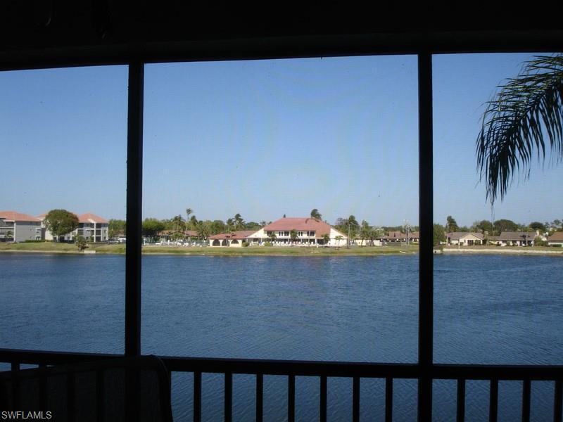 11110  Caravel,  Fort Myers, FL