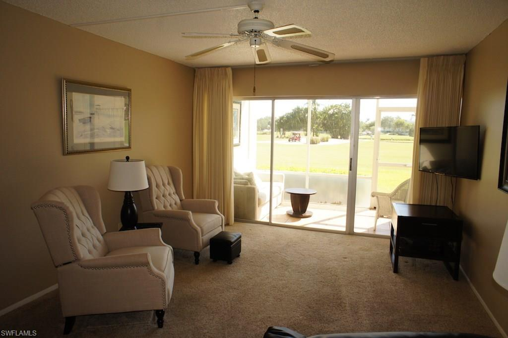 1580  Pine Valley,  Fort Myers, FL