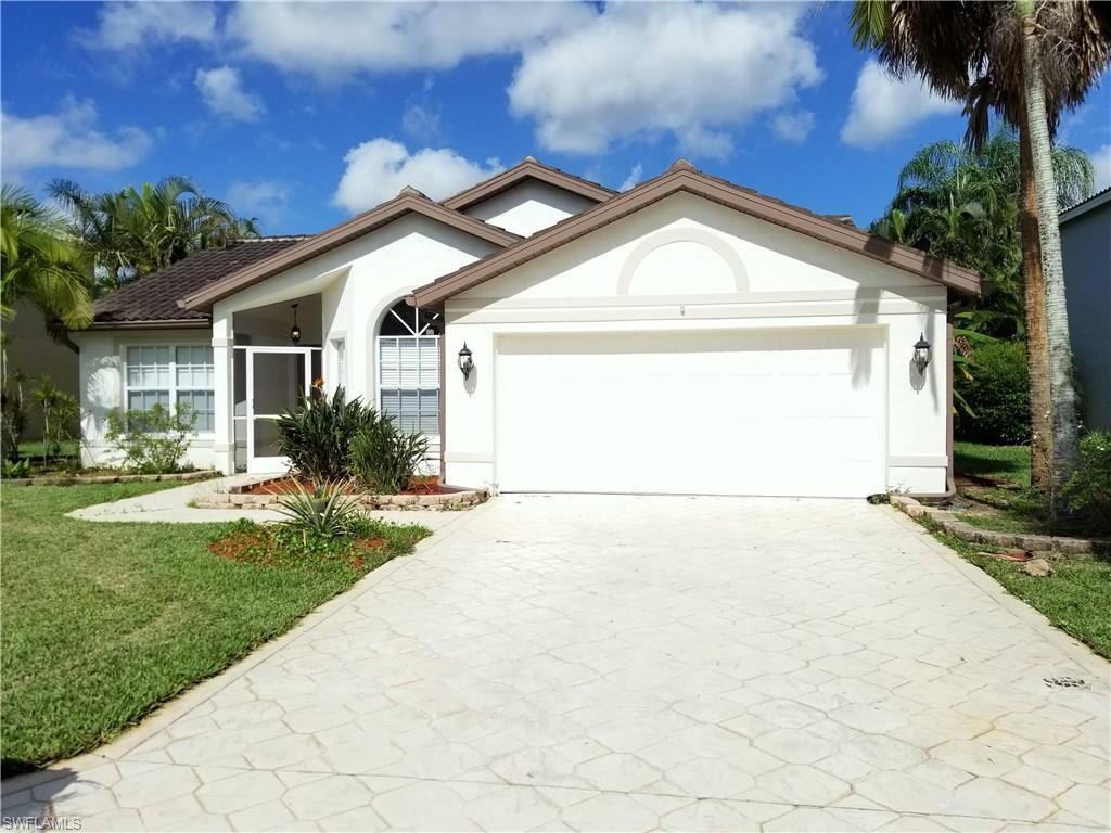7734  Cameron CIR, Fort Myers, FL 33912-