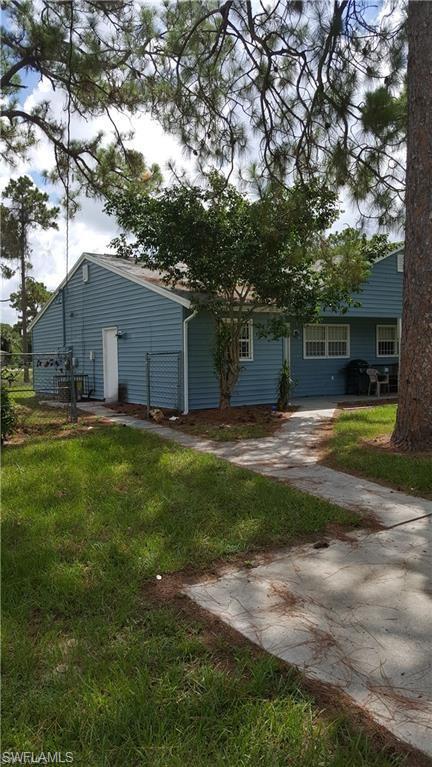 3704  Broadway  Unit 206, Fort Myers, FL 33901-