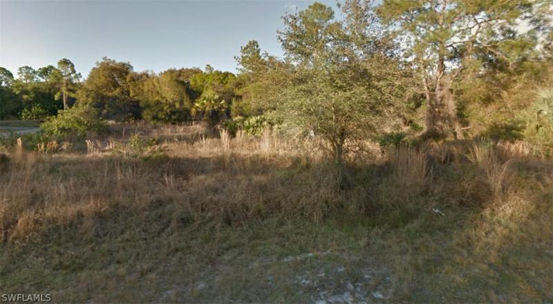 917 Danube, Lehigh Acres, FL, 33974