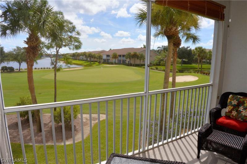 10285  Bismark Palm,  Fort Myers, FL