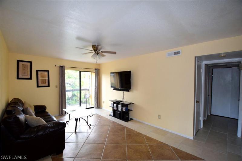 2937  Winkler AVE Unit 1208, Fort Myers, FL 33916-