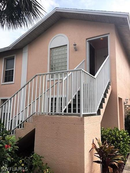 26658  Little John CT Unit 93, Bonita Springs, FL 34135-